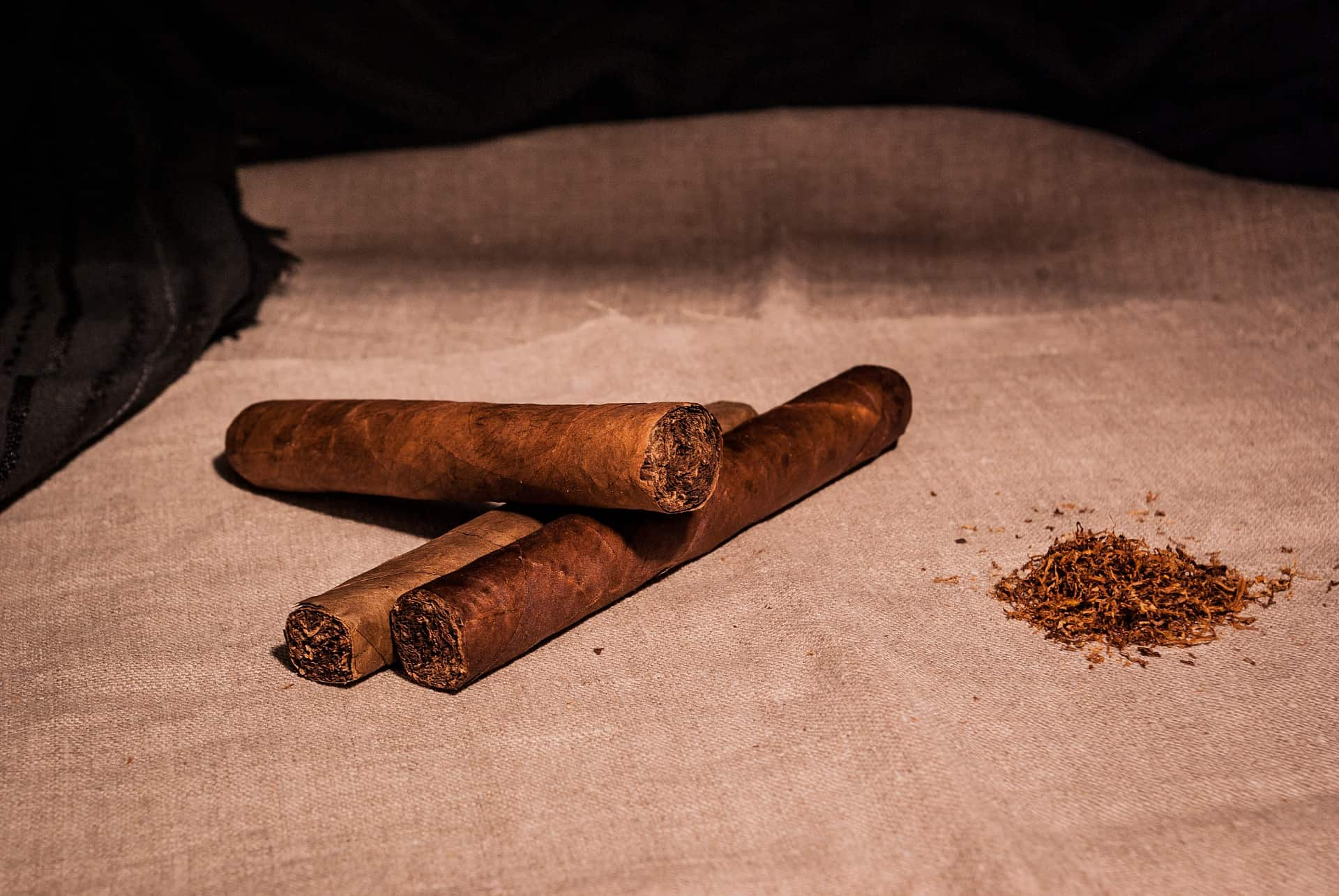 What is a Premium Cigar & Three Key Elements