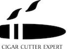 Cigar Cutter Expert