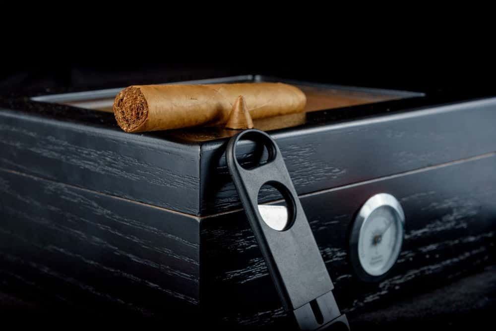 Comparing 3 of the Best Cigar Cutters Today