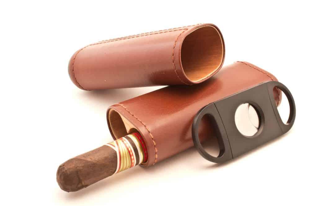 Best Cigar Cutter