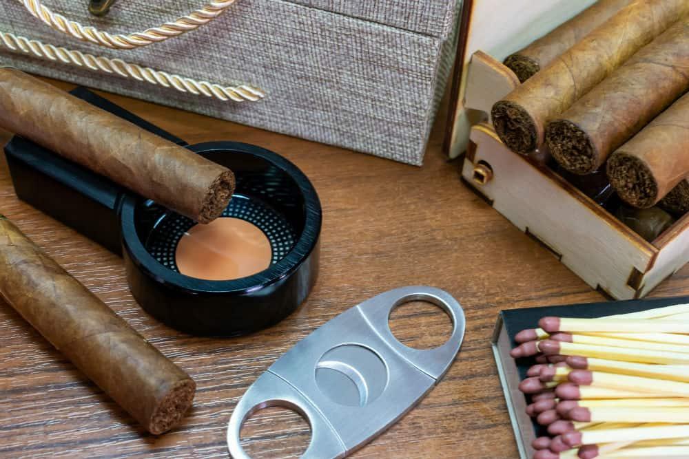 Cigar Cutter Reviews